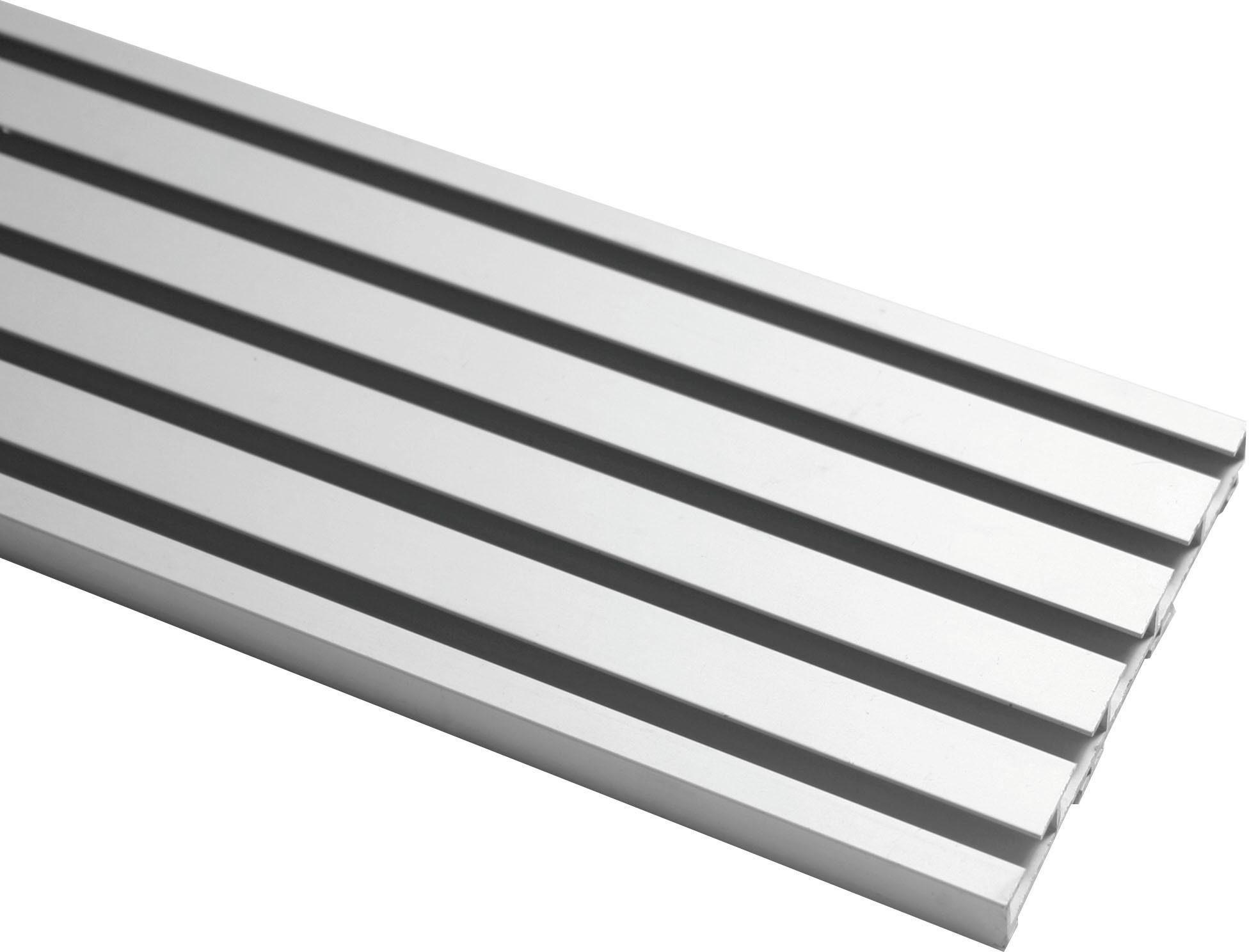 Siemens Kühlschrank Schiene Einsetzen : Gardinenschiene preisvergleich u die besten angebote online kaufen