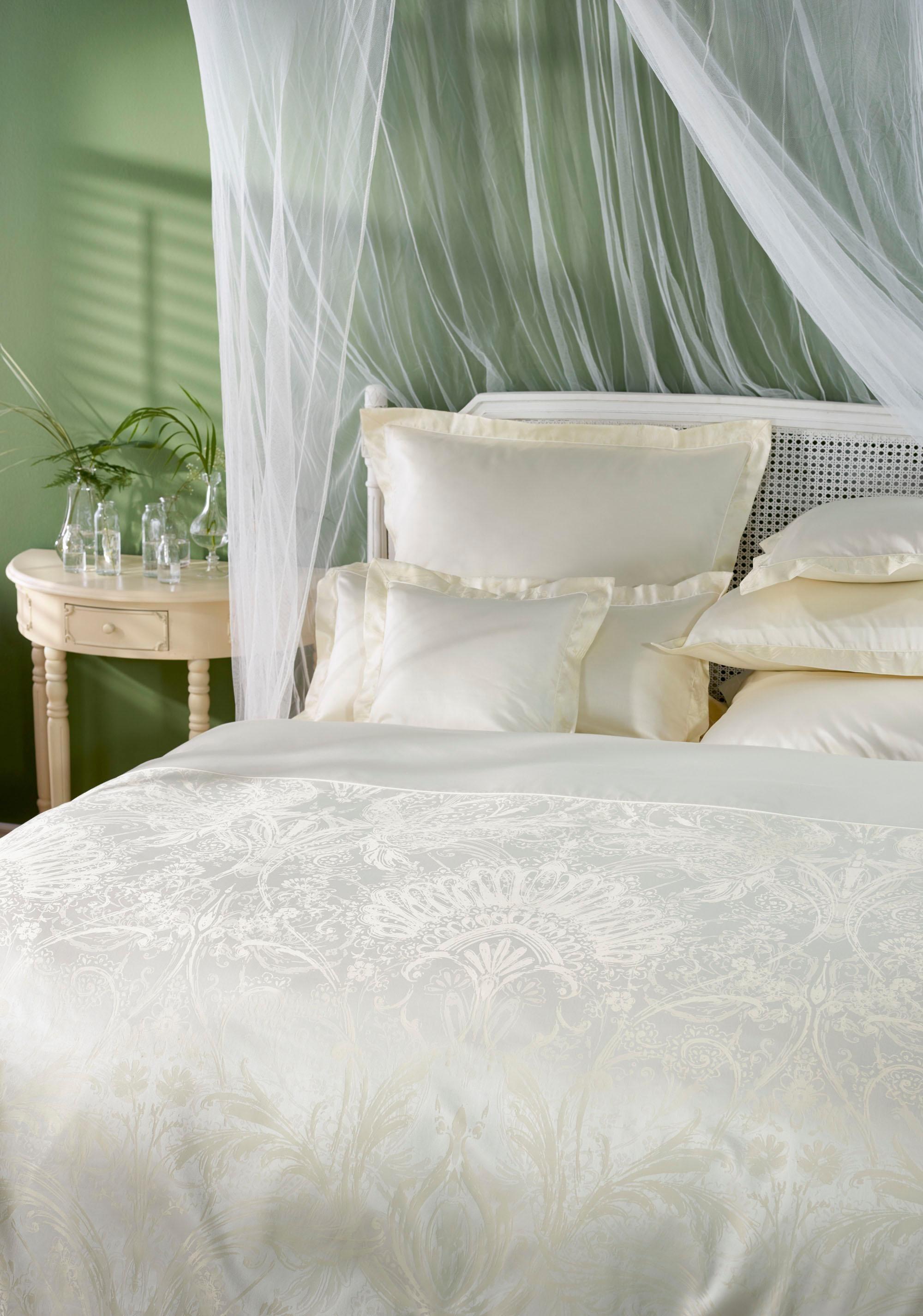 orientalische teekanne preisvergleich die besten angebote online kaufen. Black Bedroom Furniture Sets. Home Design Ideas