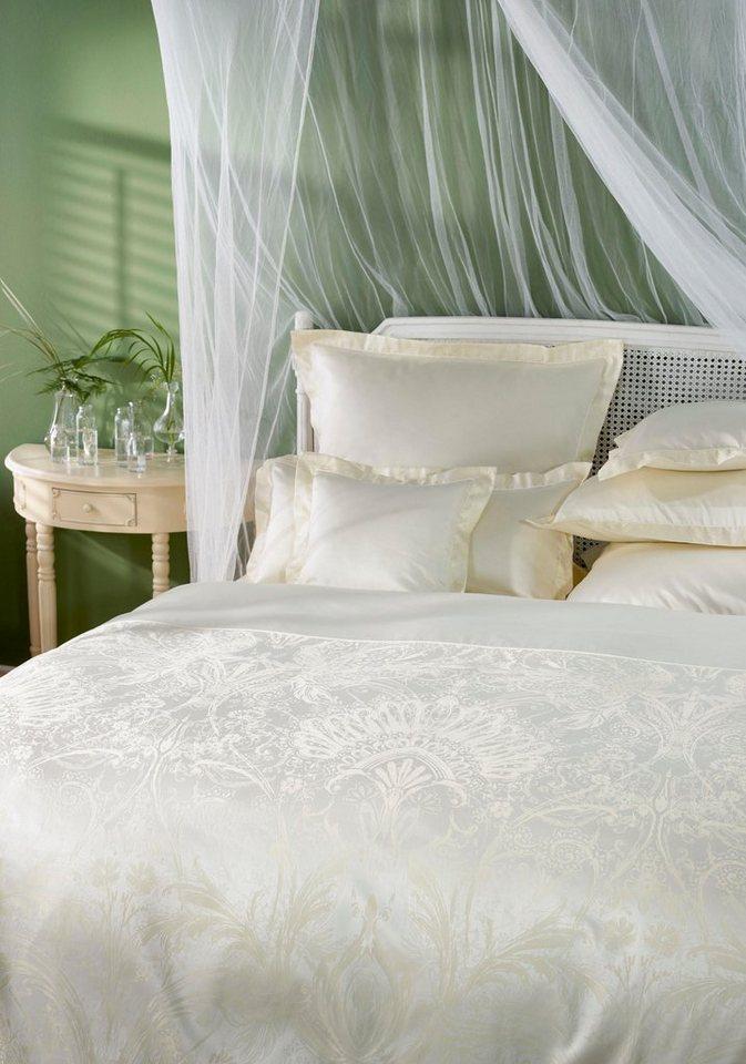 Bettwasche Avignon Curt Bauer Mit Orientalischen Muster Online