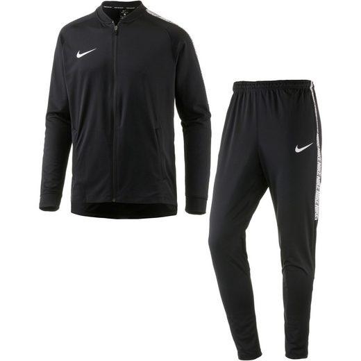 Nike Trainingsanzug »Squad«