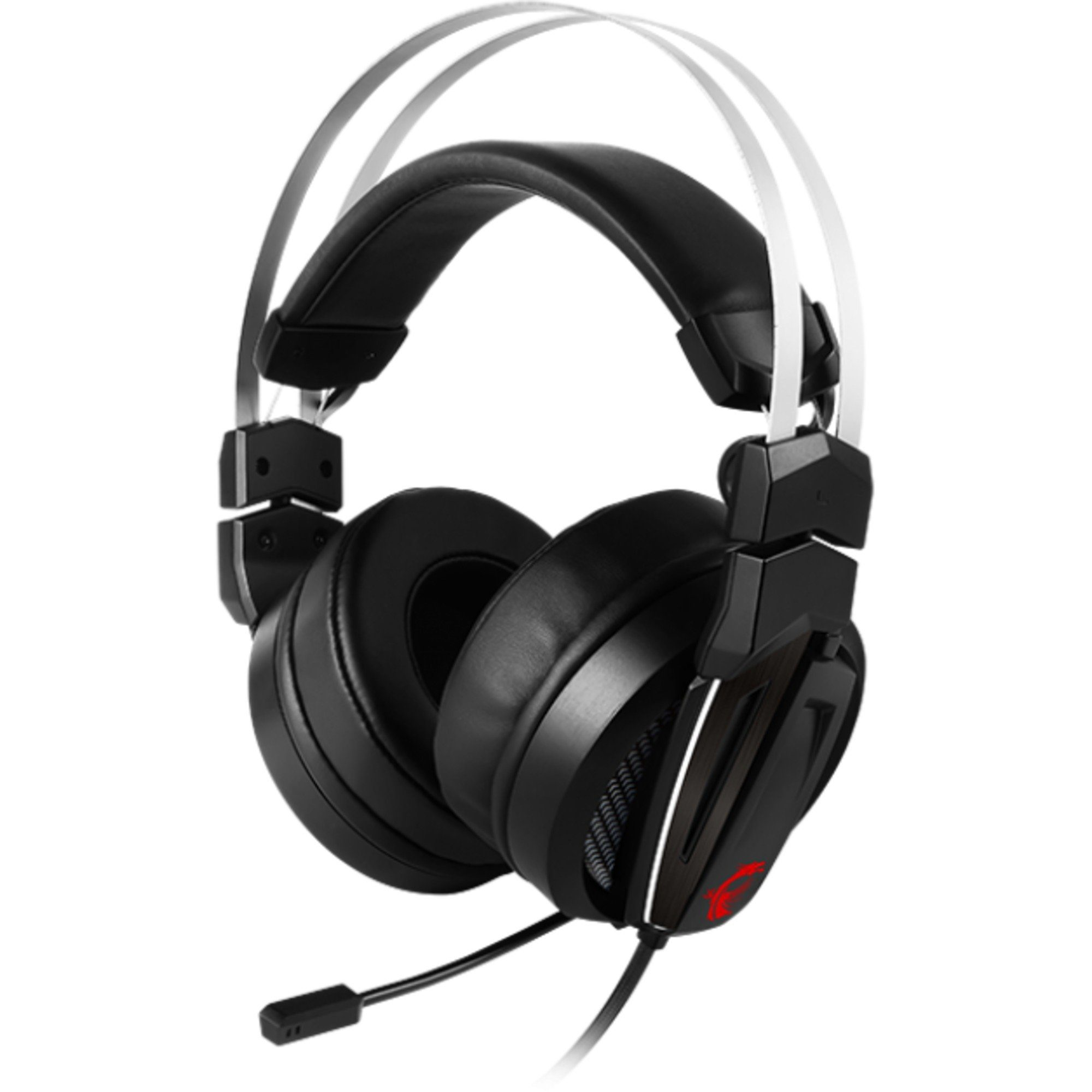 MSI Headset »Immerse GH60«