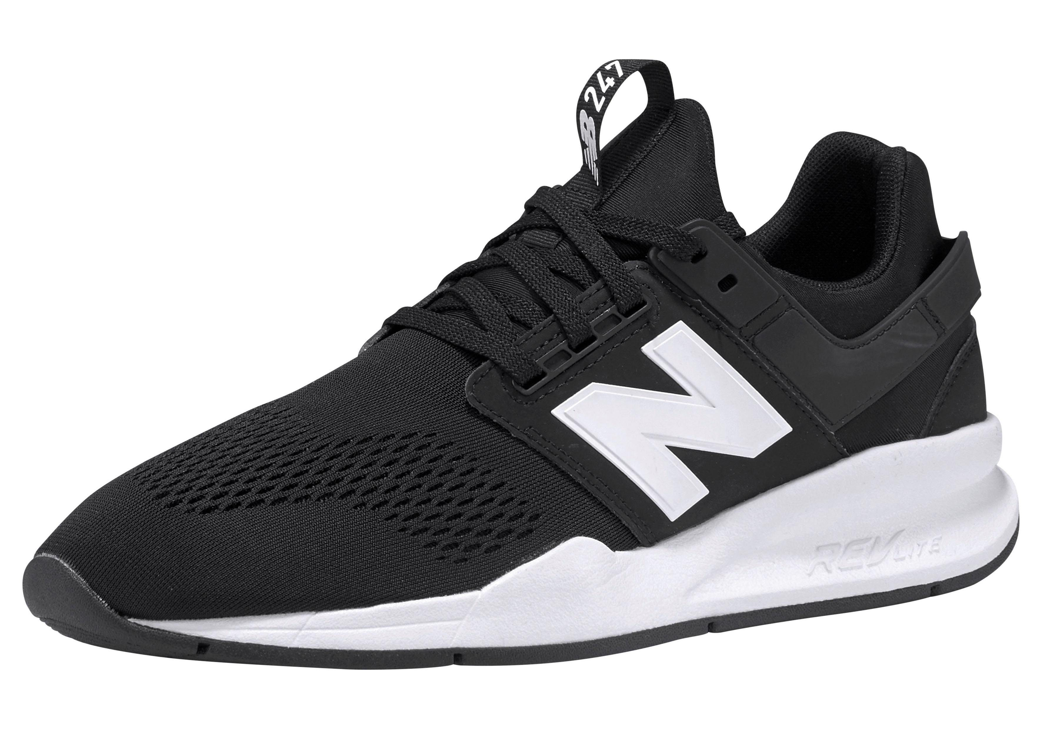 new balance ms247 damen