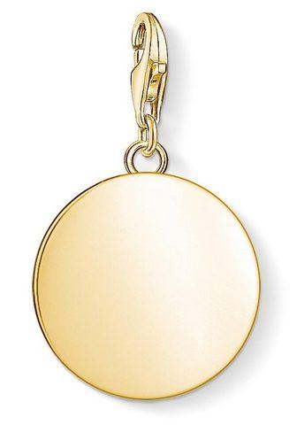 Кулон »Coin 1635-413-39«