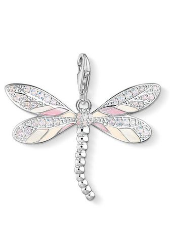 Кулон »Libelle Y0001-496-9«...