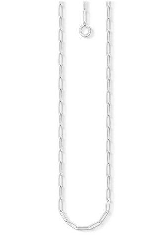 THOMAS SABO Grandinėlė »X0254-001-21-L90«