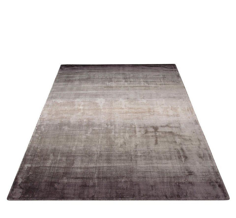 teppich katalin home affaire rechteckig h he 10 mm. Black Bedroom Furniture Sets. Home Design Ideas