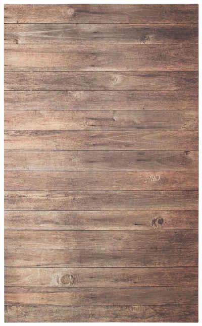 Vinylteppiche » Dekorativer Bodenschutz | OTTO
