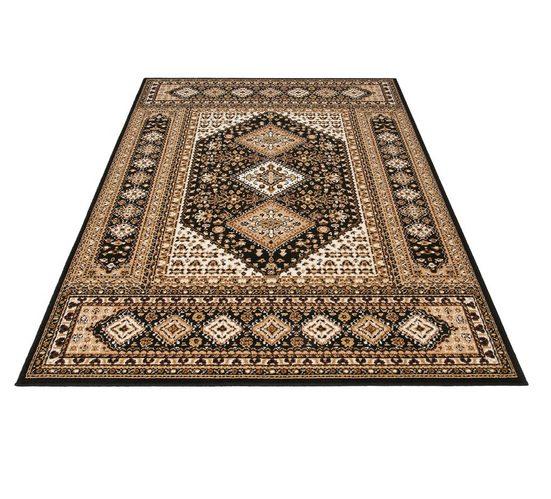 Teppich »Igor«, my home Selection, rechteckig, Höhe 7 mm, Orient - Dekor