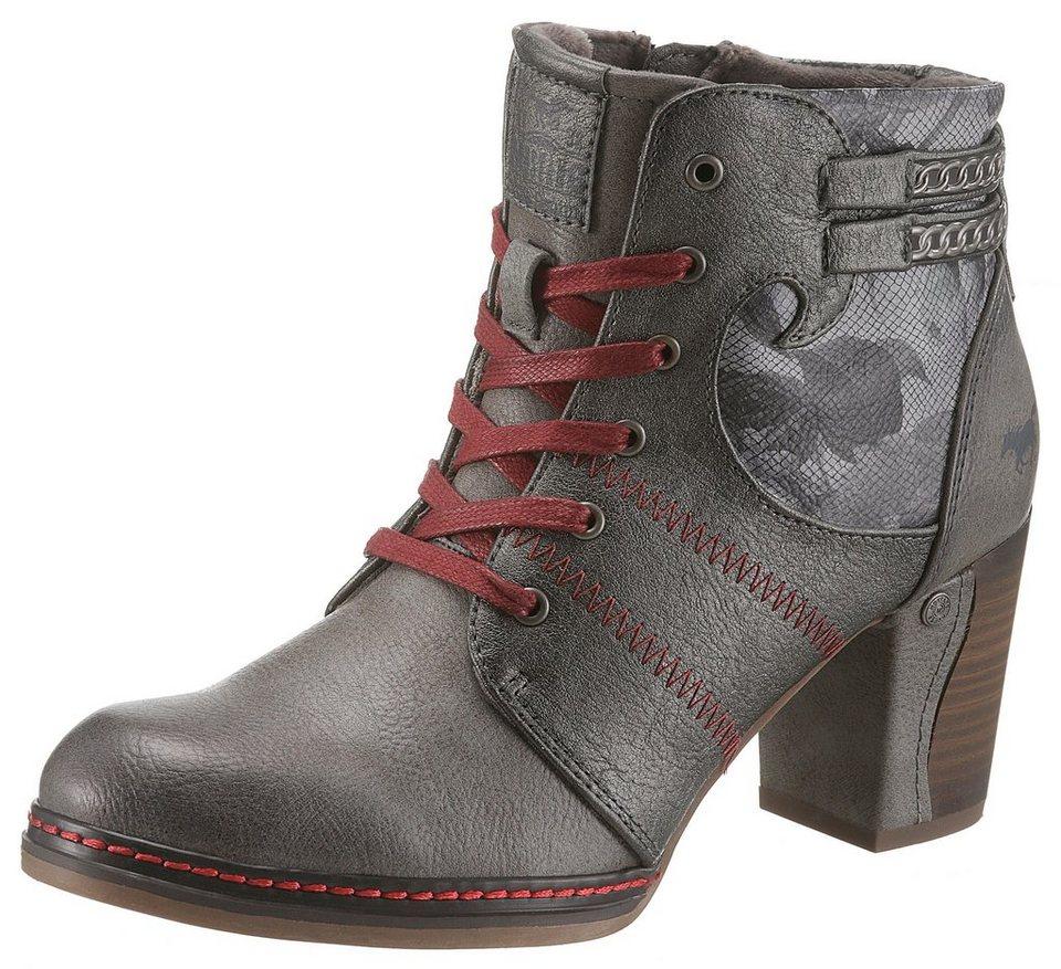mustang-shoes-schnuerstiefelette-mit-aufwendigem-druck-und-praegungen-grau .jpg  formatz  6aa798140c