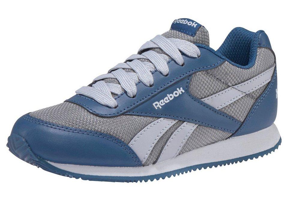 reebok-reebok-royal-cljog-u-sneaker-grau-blau.jpg?$formatz$