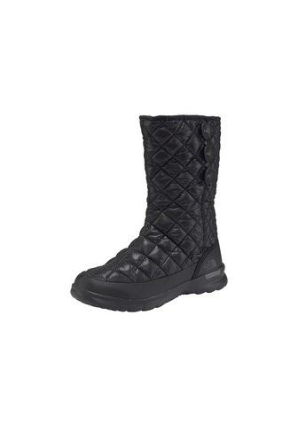 THE NORTH FACE Žieminiai batai »W ThermoBall? Button-...
