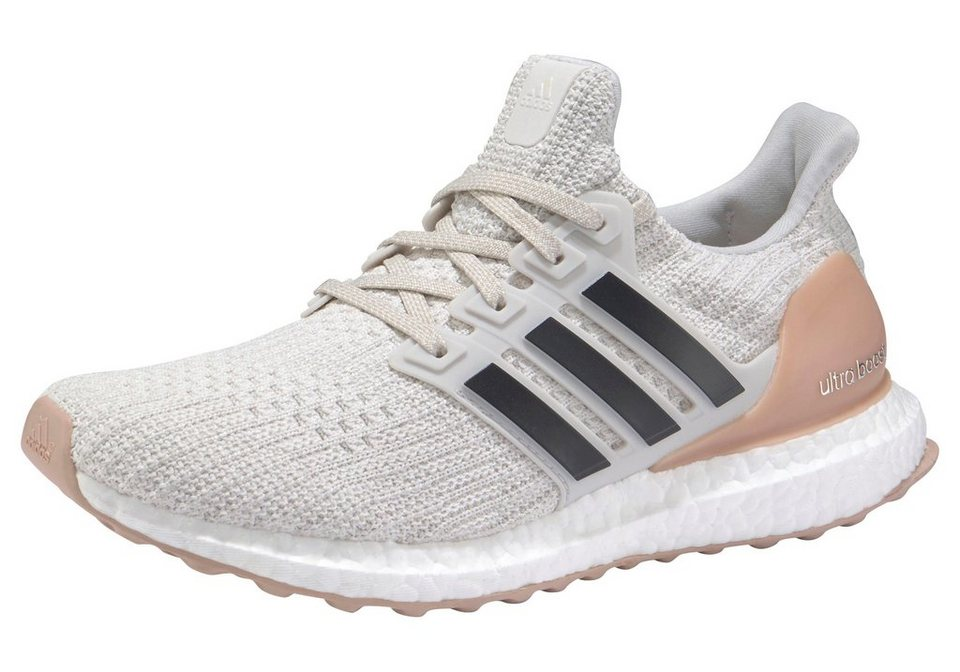 purchase cheap 9002a bb7a4 adidas -performance-ultra-boost-w-1-laufschuh-boost-technologie-offwhite-schwarz.jpgformatz