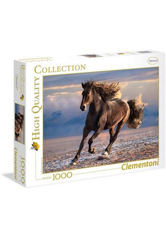 CLEMENTONI ® Dėlionė