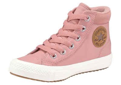 49df99068e02 Converse »CHUCK TAYLOR ALL STAR PC BOOT - HI« Sneaker