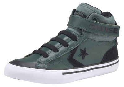 251139c0e082 Günstige Schuhe kaufen » Reduziert im SALE   OTTO