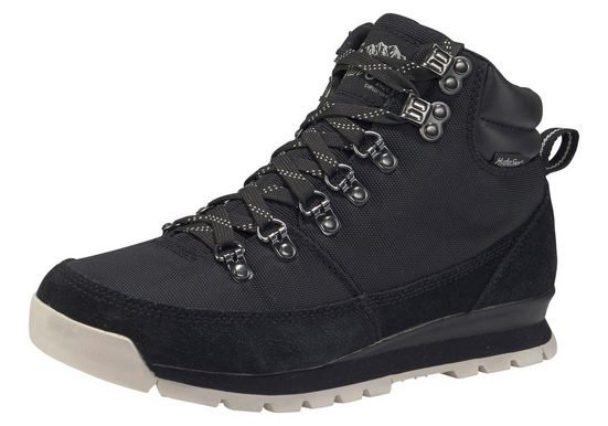The North Face »W Back-To-Berkeley Redux« Schnürboots