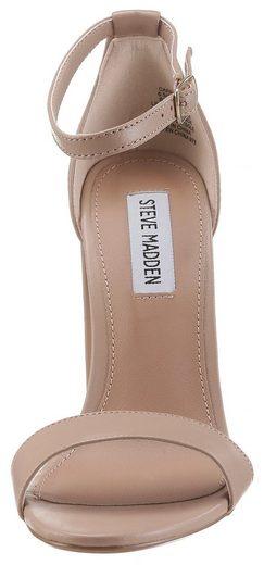 Eleganten Madden Look Sandalette Im Steve qFwHZtxOO