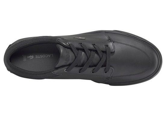 2 Lacoste Sneaker »bayliss 318 Cam« 4xqFwAZ