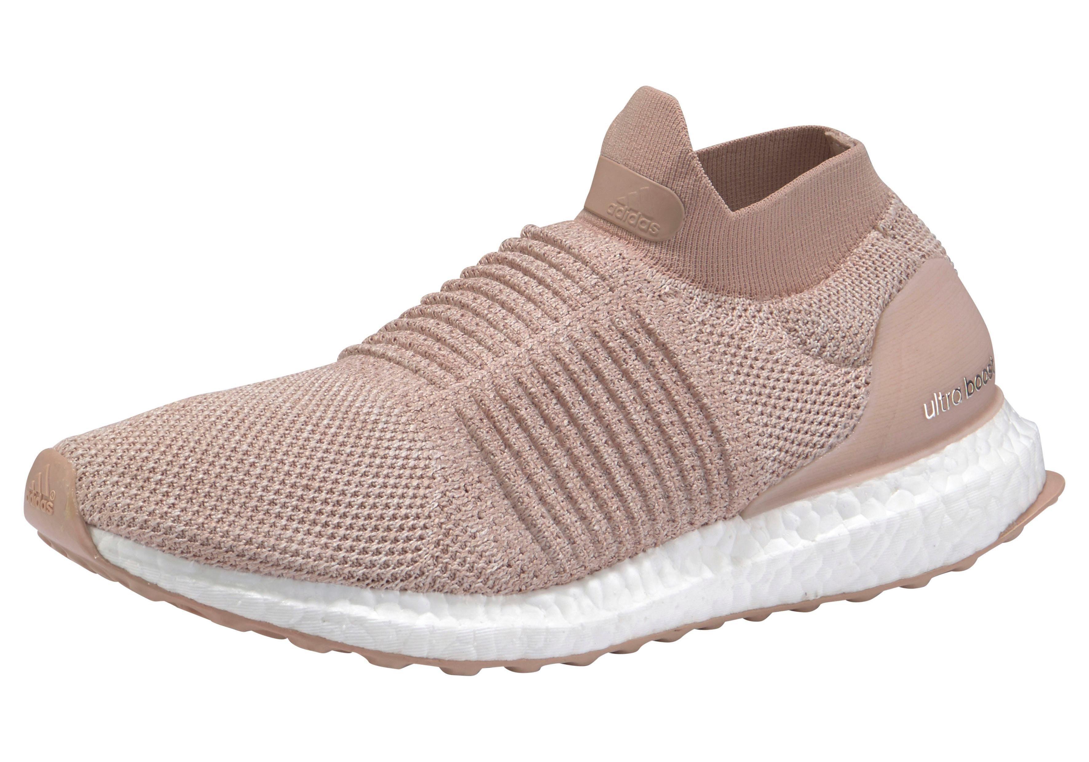 adidas Performance »Ultra Boost Laceless« Sneaker Schlupfeinstieg online kaufen | OTTO