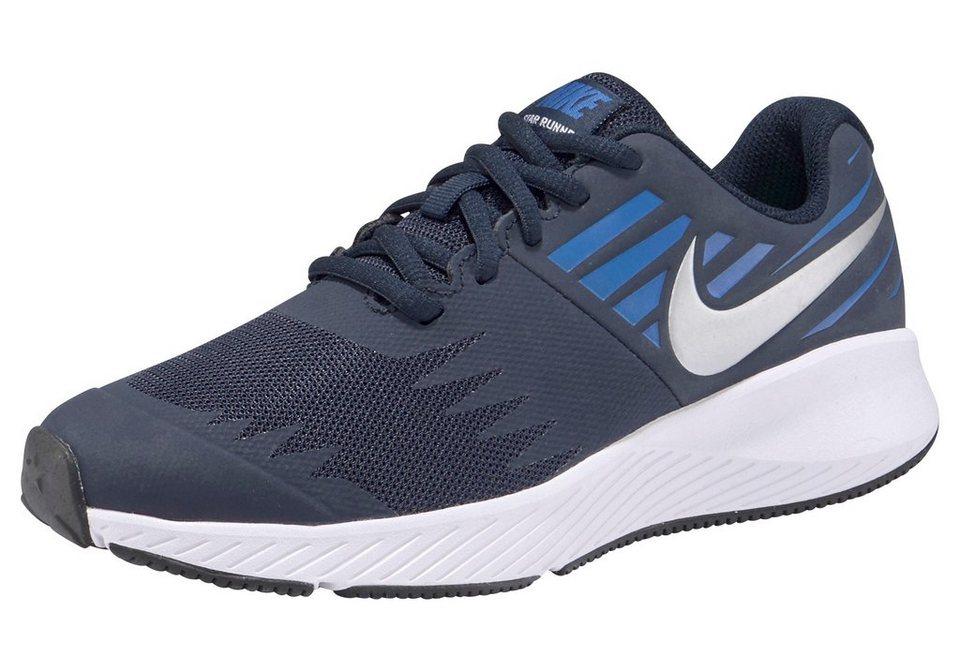 innovative design 24bee 28033 Nike »Star Runner Bg (gs) U« Laufschuh kaufen   OTTO