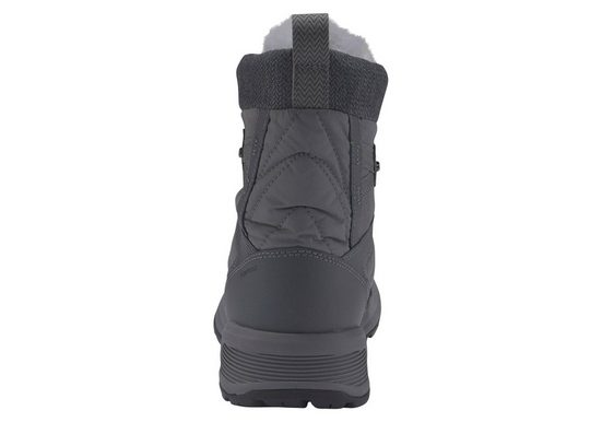 heat™ Outdoorwinterstiefel Omni »meadows™ 3d« Shorty Columbia CgwqtxqP