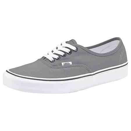 Schuhe: Alle Damenschuhe