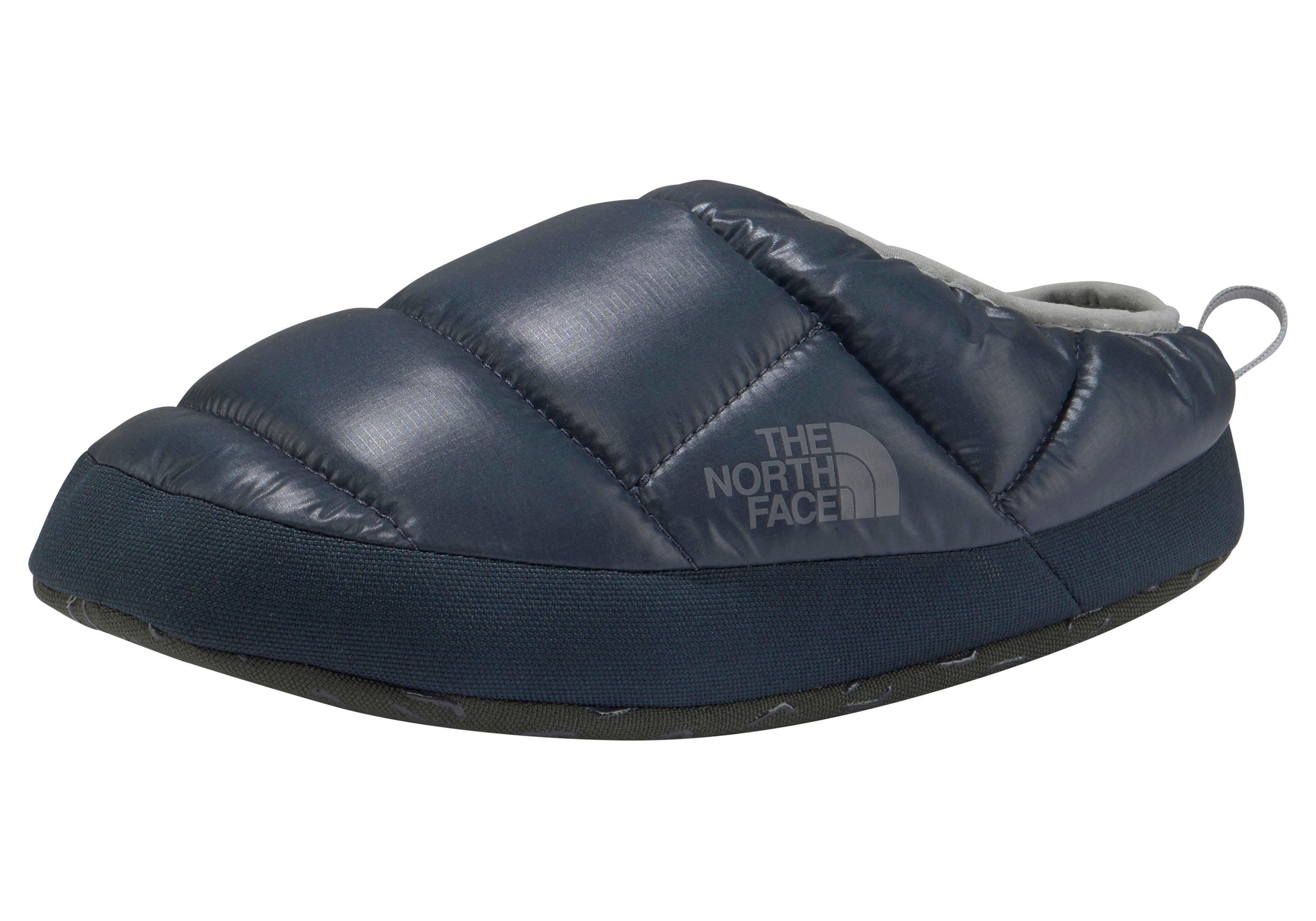 The North Face »M NSE TENT MULE III« Hüttenschuhe