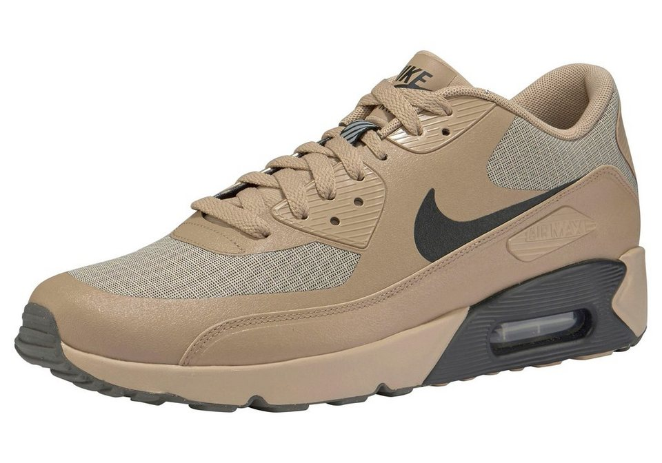 half off 8cbc5 535de Nike Sportswear »AIR MAX 90 ULTRA 2.0 WE« Sneaker