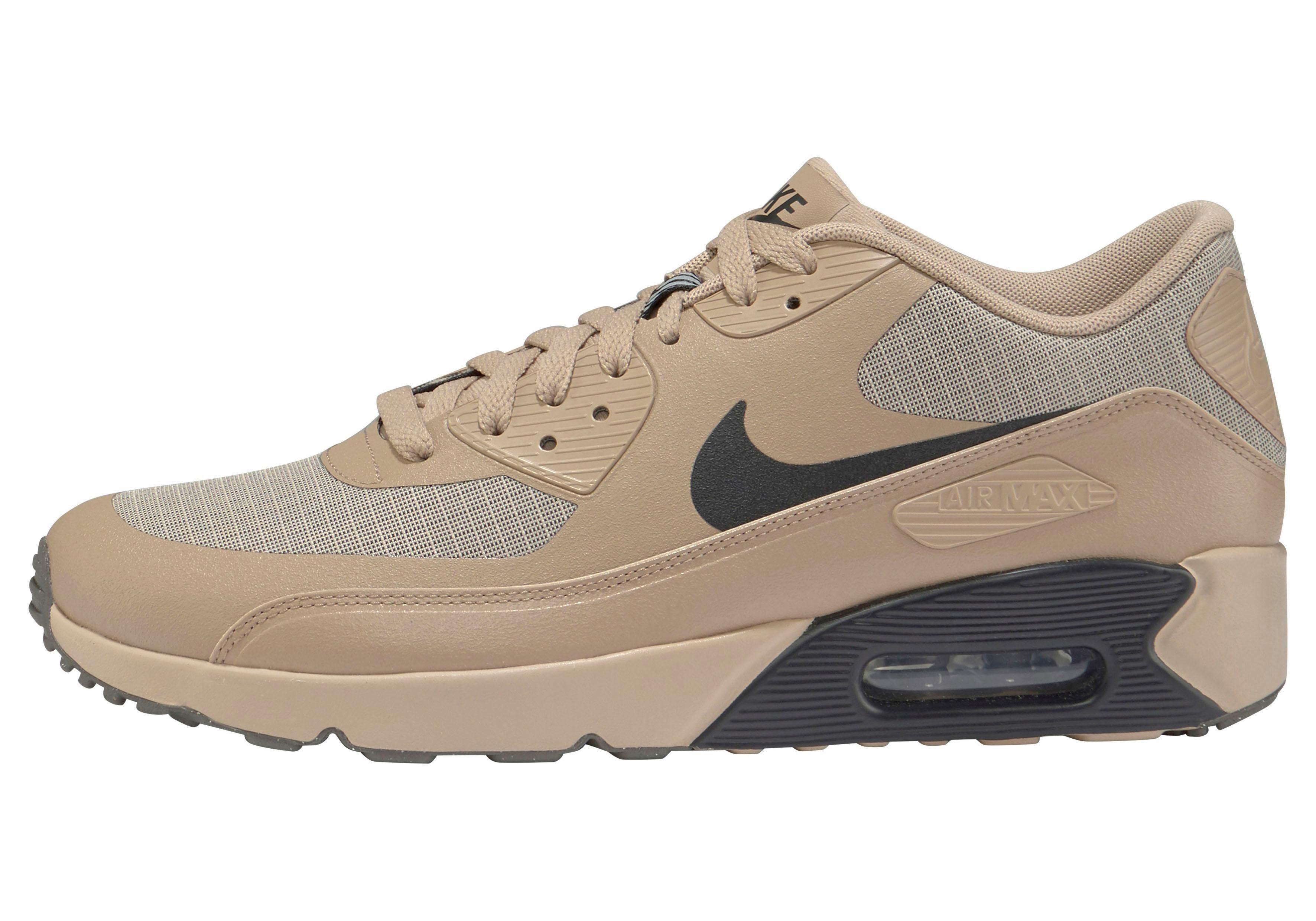 Nike 0 Max »air Sportswear 2 Ultra Sneaker 90 We« xAx1qfw4p