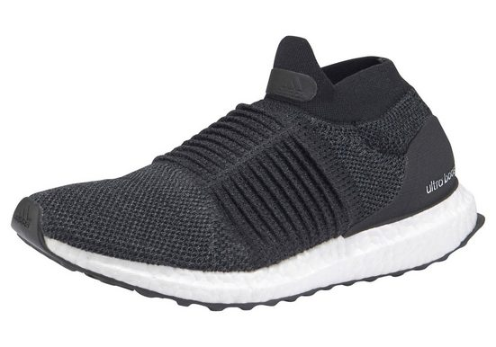 adidas Performance »Ultra Boost Laceless M« Sneaker BOOST-Technologie