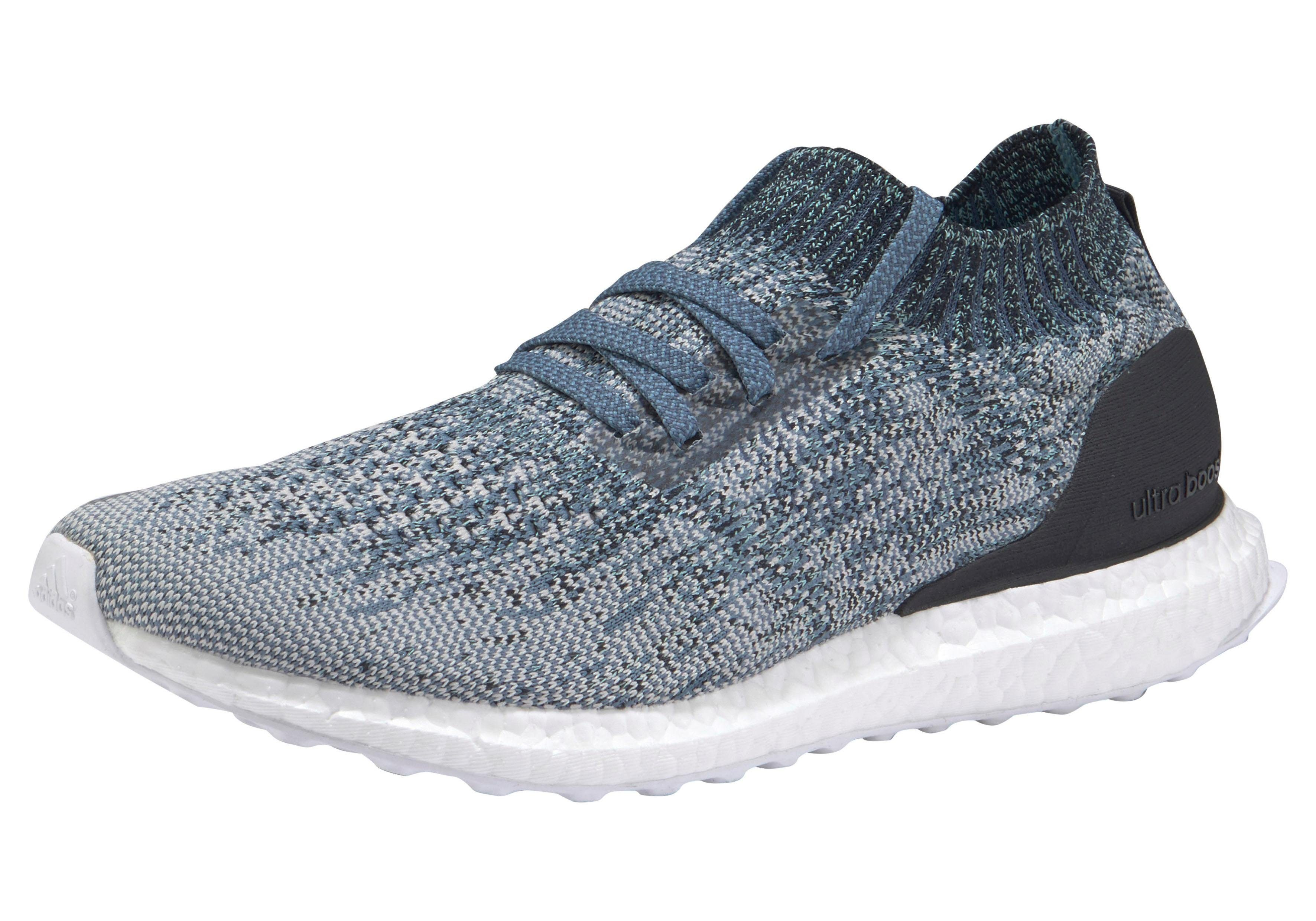 adidas Performance »Ultra Boost Uncaged Parley« Sneaker online kaufen   OTTO