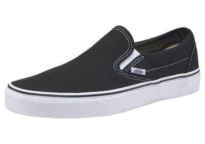 ADIDAS DAMEN SCHUHE Sneaker Fit Foam Gr 39 13 UK 6 Leder