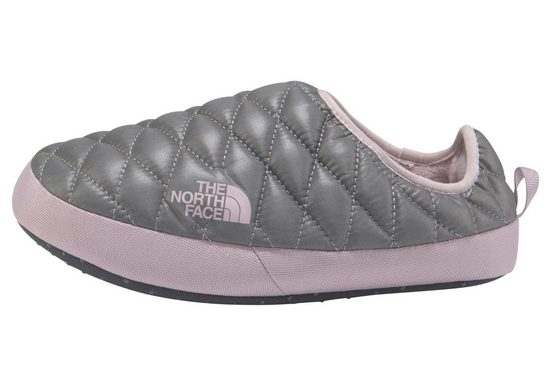 Iv« Mule Hüttenschuhe Tent Face The Thermoball™ North »w YnBpXw