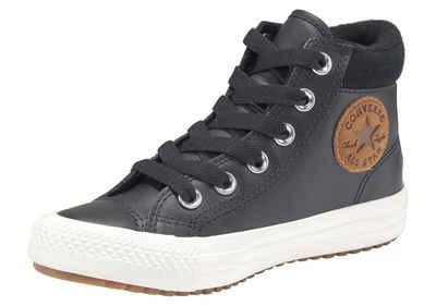 01ffd47c8565 Converse »CHUCK TAYLOR ALL STAR PC BOOT - HI« Sneaker