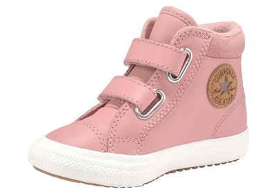 a70bf2caabf3 Converse »CHUCK TAYLOR ALL STAR 2V PC BOOT - HI« Sneaker