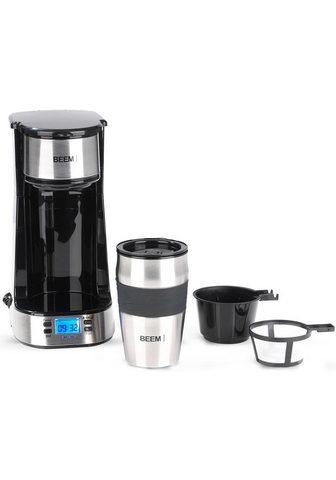 BEEM Кофейник кофеварка Coffeeasy