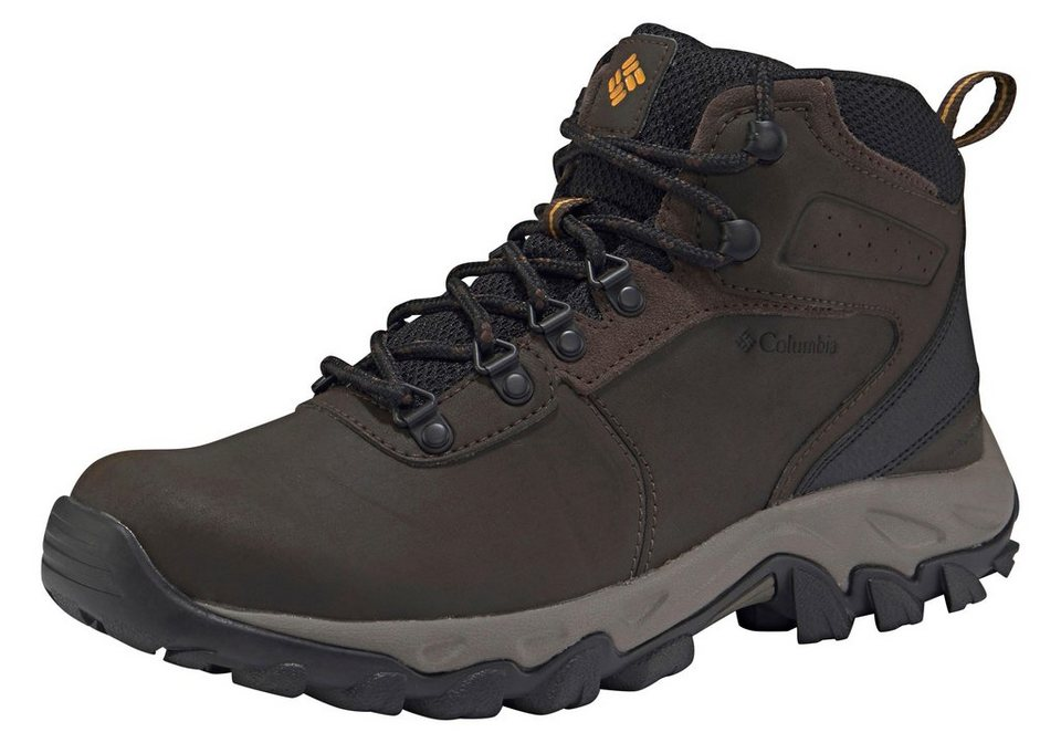 7c3fa1ff74bab8 columbia-newton-ridge-plus-ii-waterproof-outdoorschuh-grau.jpg  formatz