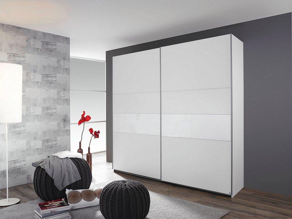 rauch pack 39 s schwebet renschrank baunach kaufen otto. Black Bedroom Furniture Sets. Home Design Ideas