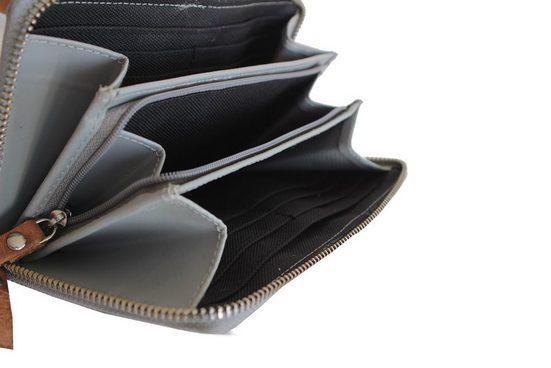 bootsplane »ines Geldbörse 7 Persenning Aus 7clouds 1« cY0qwvdz