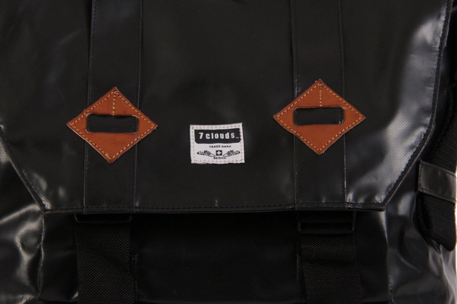 7clouds Damen IM SALE Taschen online 2020 | Jetzt bis zu 60