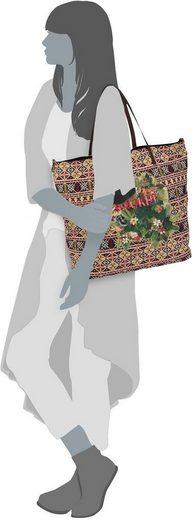 »holy« Anokhi Shopper Shopper Anokhi »holy« Shopper Anokhi »holy« 0HHZqwg6