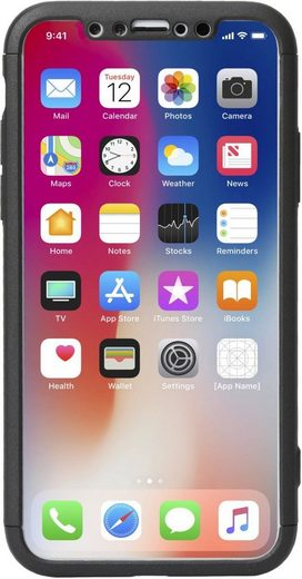Krusell Handytasche »Arvika 3.0 Cover für iPhone X«