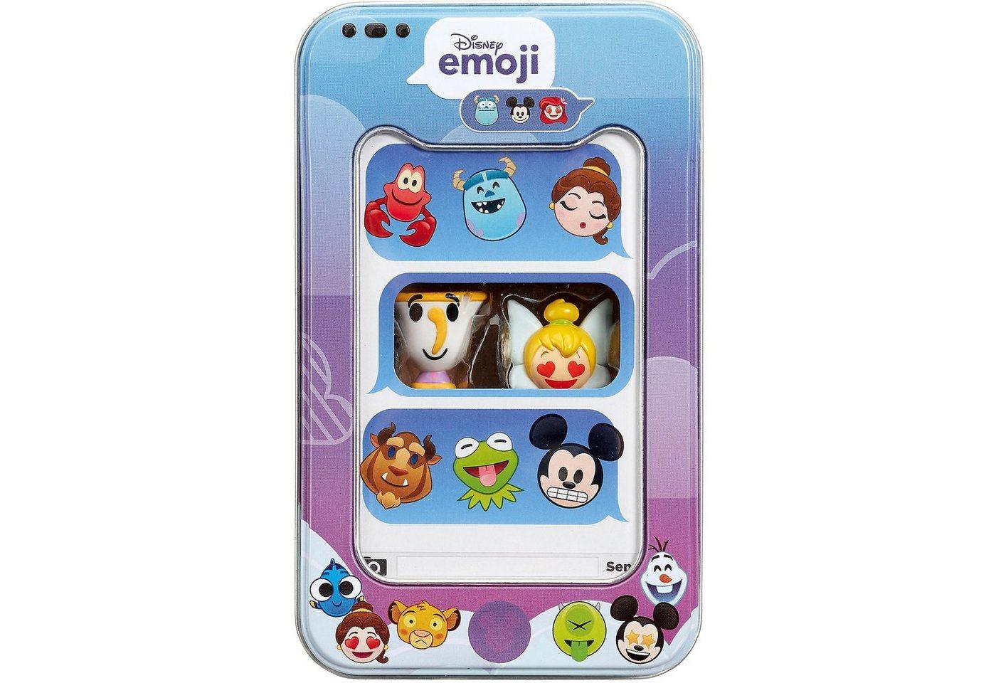 Vivid Disney Emoji - #Chat Collection - Preisvergleich