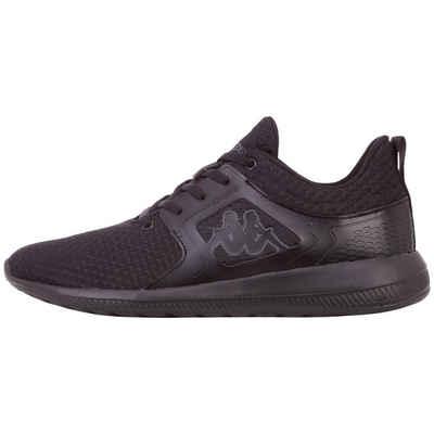 Schwarze Damen Sneaker low online kaufen | OTTO