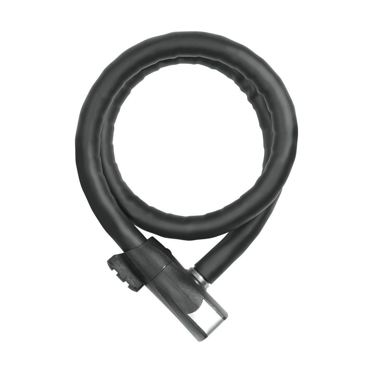 ABUS Fahrradschloss »Steel-O-Flex Centuro 860 QS Kabelschloss«