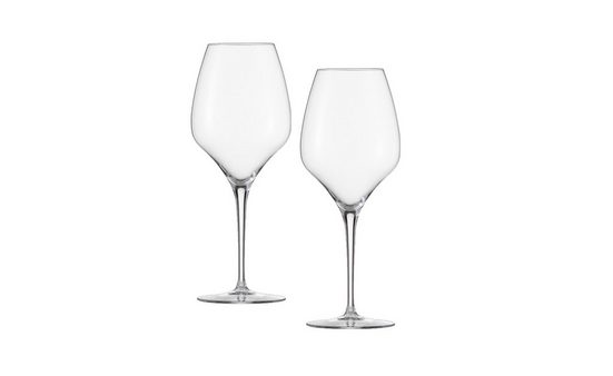 Zwiesel 1872 Rioja Glas 2er-Set »The First«