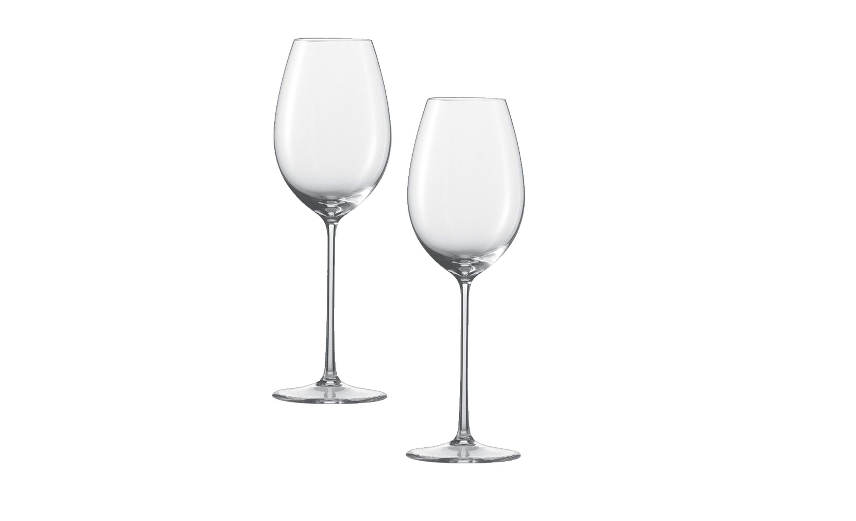 Zwiesel 1872 Riesling Glas 2er-Set »Enoteca«