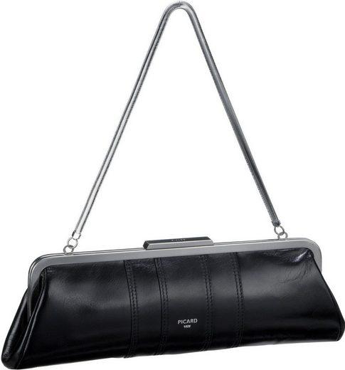Picard Picard Handtasche 4554« Handtasche »wanted 8z7Yw
