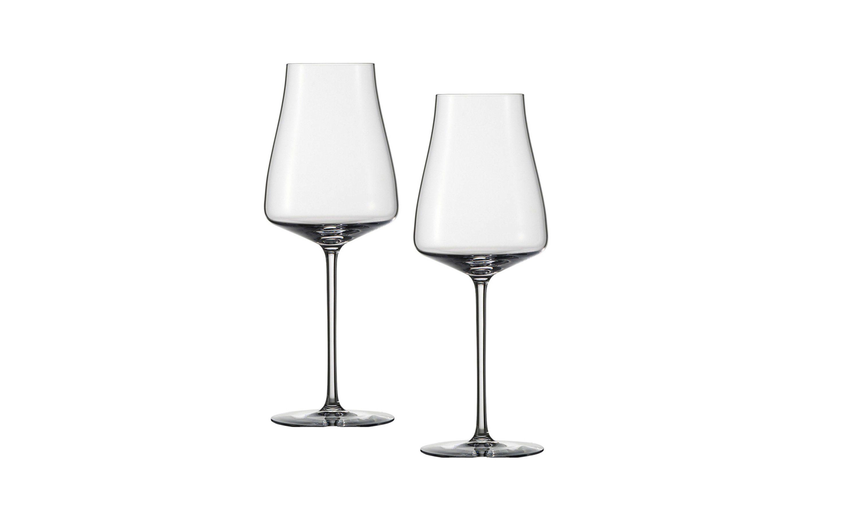 Zwiesel 1872 Rioja Glas 2er-Set »Wine Classics«