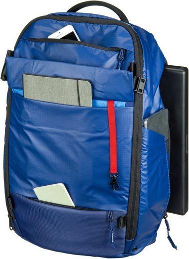 Timbuk2 Laptoprucksack Timbuk2 »parker »parker Pack Light« Laptoprucksack FxZvfn1qZw